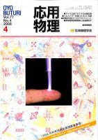 2008_04_jsap_kitano